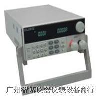 直流电子负载|杭州威格直流电子负载IT8500