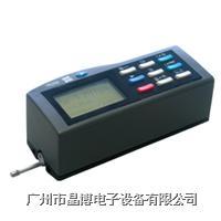 便携式粗糙度仪 时代便携式粗糙度仪TR220