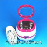 超声波清洗机 超声波清洗机VGT-2000