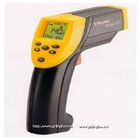 FLUKE62红外线测温仪
