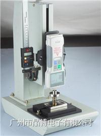 台湾MOTIVE一诺ST-10弹簧测试仪