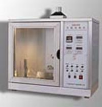 针焰试验仪5400系列