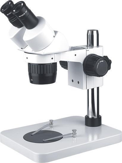 PXS-III定档变倍体视显微镜